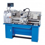 Metal Lathe Machines (0)