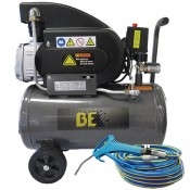 Buy Air Compressors Online |Air Compressors Australia | C&L Tool Centre