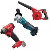 Cordless Tools (3250)