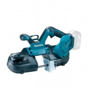 Makita Cordless Bandsaw | Bandsaw for sale | C & L Tool Centre