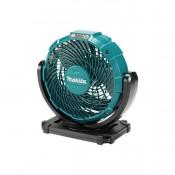Fans & Ventilators