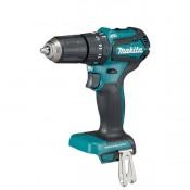 Hammer Drills (31)