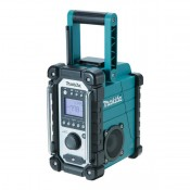 Radios/Speakers (10)