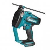 Rod/Rebar Cutters & Tools (10)