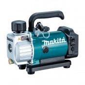 Transfer/Vacuum Pumps (2)