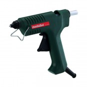 Heat & Glue Guns (3)