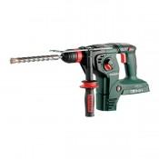 Rotary Hammer Drills (13)