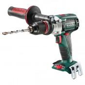 Hammer Drills (12)