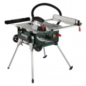 Table Saws (2)
