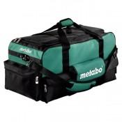 Tool Bags (2)