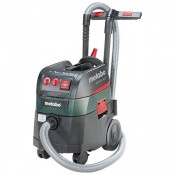 Vacuums & Dust Extractors (10)