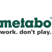 Metabo Accessories (19)