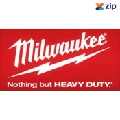 Milwaukee Accessories (298)