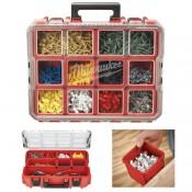 Tool Box Organisers (15)