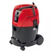 Vacuums & Dust Extractors
