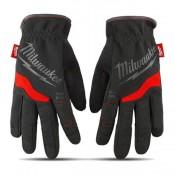 Gloves (10)
