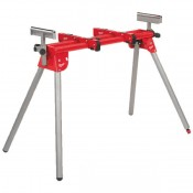 Saw Stands (4)