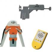 Laser Tools Accessories