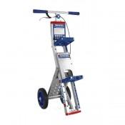 Jackhammer Trolley (1)