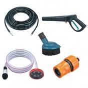Pressure Cleaner Accessories (16)