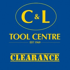 C&L Clearance Clearance