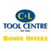 C&L Bonus, Bonus Offers