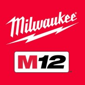Milwaukee M12 Sales (81)