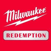 Milwaukee Redemptions