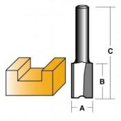 Straight Cutting Bit (33)