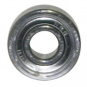 Router Bearings (1)