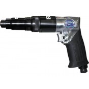 Air Screw Guns