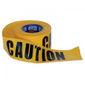 Safety Tapes & Tags