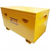 Site Boxes - Heavy Duty
