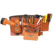 Tool Belts & Pouches (196)