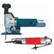 Air Jigsaws, Body Saws & Cut Off tools