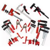 Other Clamps (35)