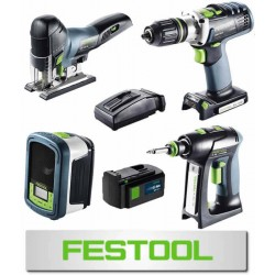 C&L Tool Centre - The Place To Buy Tools
