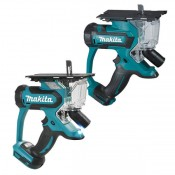 Drywall Cutters (2)