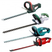Hedge Trimmers (24)
