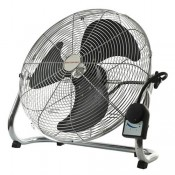 Floor Fans & Ventilators