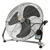 Floor Fans & Ventilators (17)