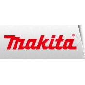 Makita Accessories (554)