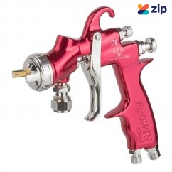 Prowin K818P20 - 2.0mm Pressure Spray Gun Air Spray Gun