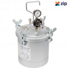 Prowin Tools PT10 – 10LtrAluminium Pressure Tank Air Spray Gun