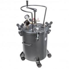 Prowin Tools PT20 - 20Ltr Aluminium Pressure Tank Air Spray Gun