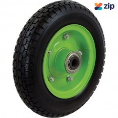 Richmond PF1124 - 280mm X 93mm Offset Puncture Proof Wheels 052PF1124-75 Wheelbarrows & Trolleys