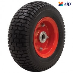 Richmond PF1275-1 - 310mm Puncture Proof Wheel 052PF1275-1FL Wheelbarrows & Trolleys