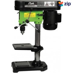 Rok 150-19-51967 - 240V 250W 5Speed Bench Drill Press