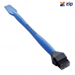Rockler RK-45624 - Silicone Glue Brush