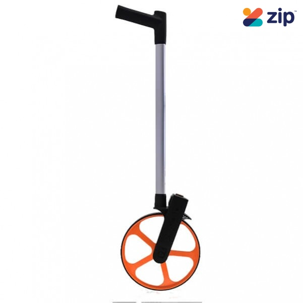 Rotosure 24 - 24cm Measuring Wheel